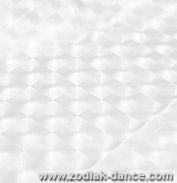 Лайкра Голограмма в Салоне Зодиак