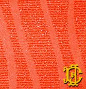 Джерси с рисунком, вытканным люрексом