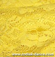 Ткани для танцев и спорта Stretch Lace / Стрейчевое кружево